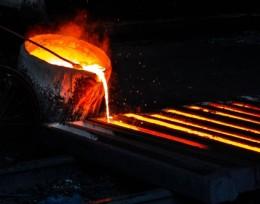 iron-900392