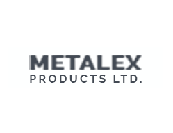 Metalex Lead Recycling