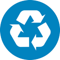 Metalex Lead Recycling